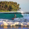 Tujuan Wisata Di Lokasi Sumatera Utara